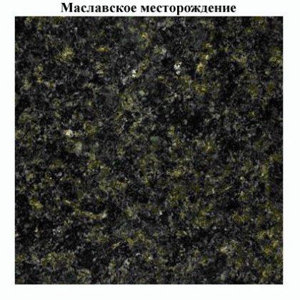 maslov